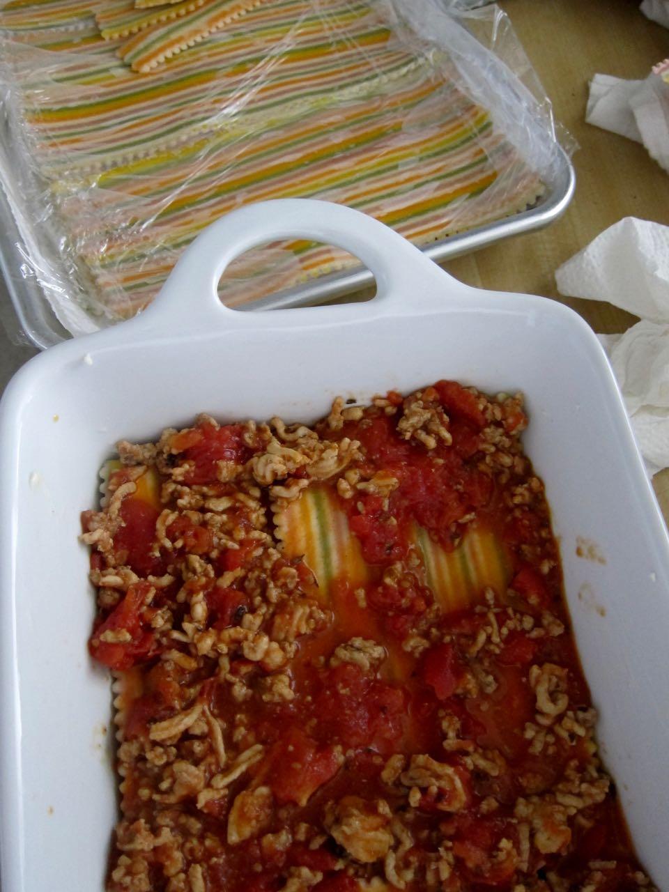 Assembly Lasagna step 1.jpg