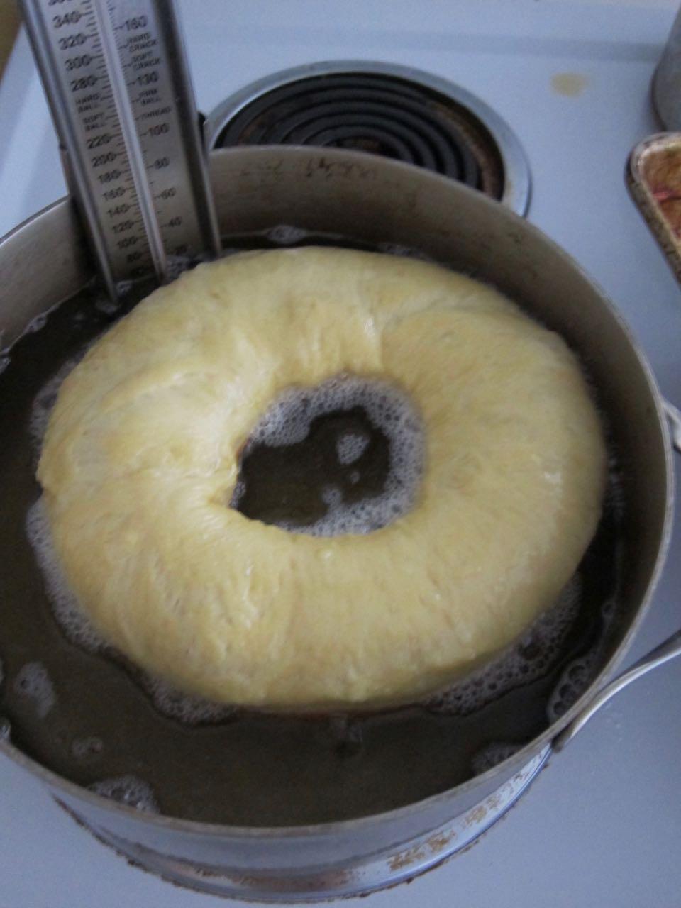 frying giant donut.jpg