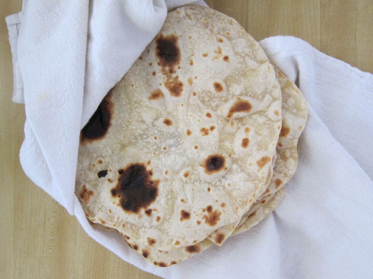 homemade flour tortillas.jpg