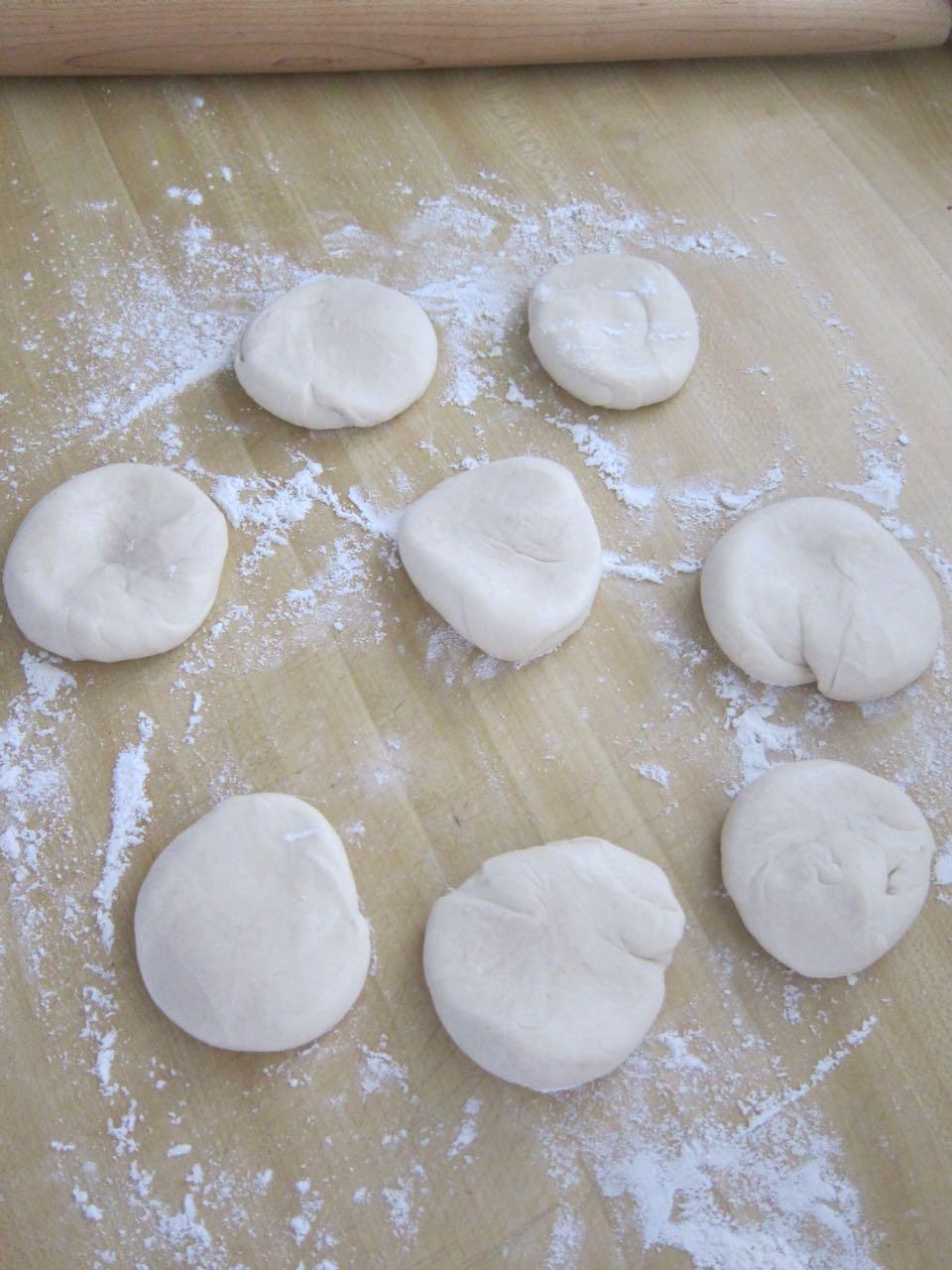 tortilla dough.jpg