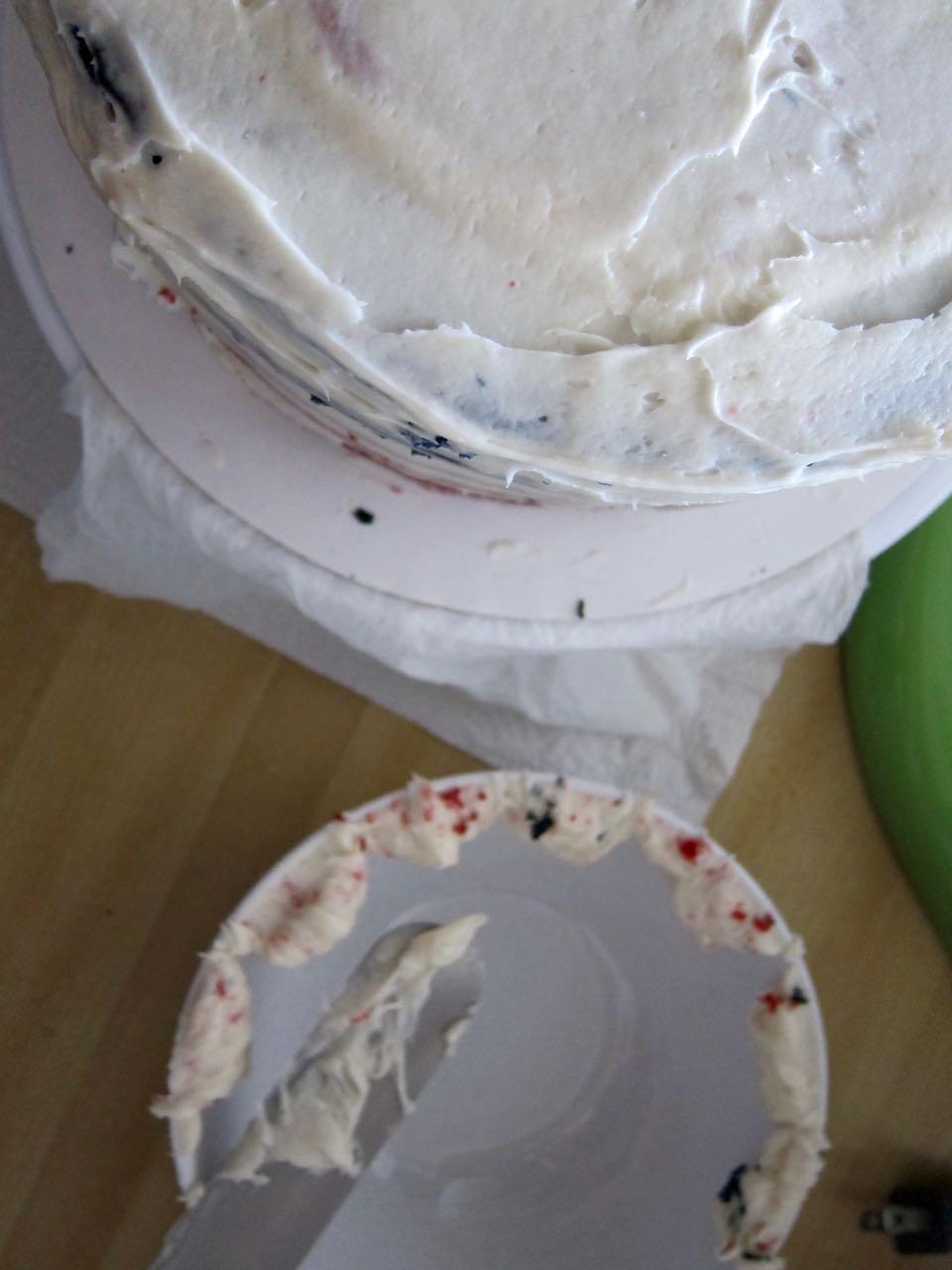Frosting American Flag Cake.jpg
