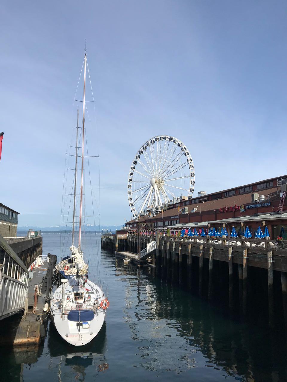 seattle pier.jpg