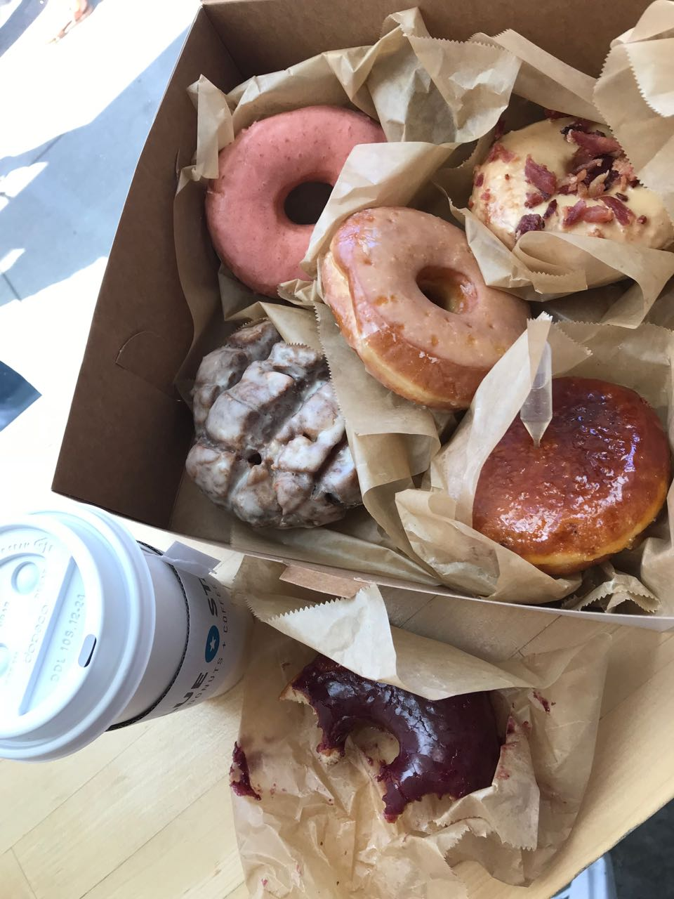 Blue star donuts.jpg