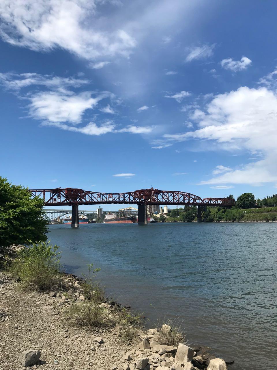 Portland bridge.jpg