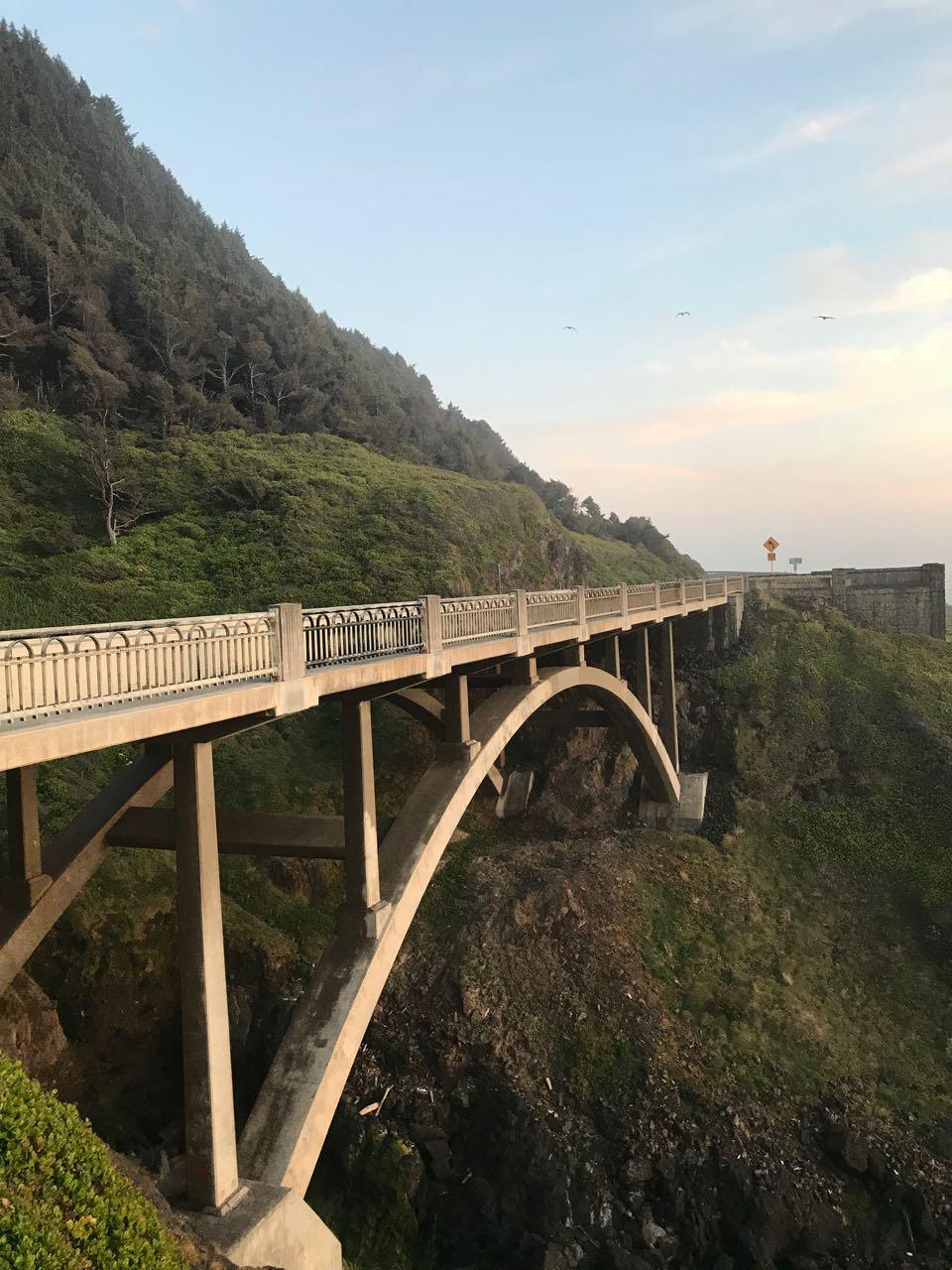 101 bridge.jpg