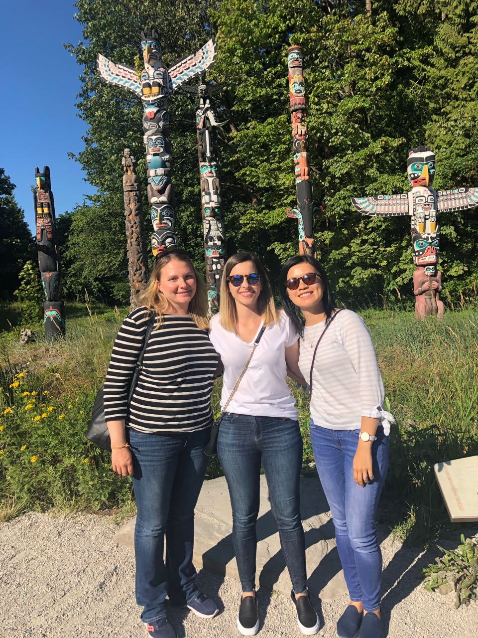 friends at totem poles.jpg