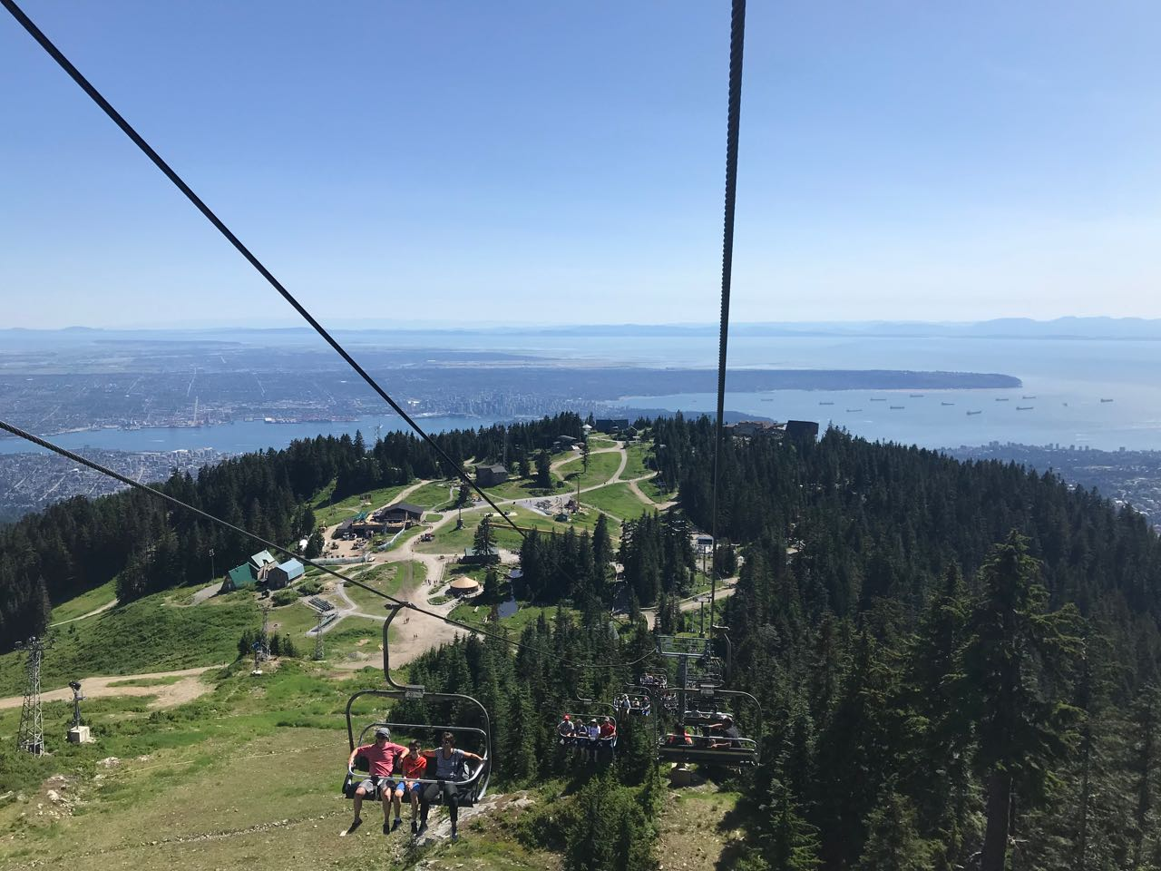 grouse mountain chairlift.jpg