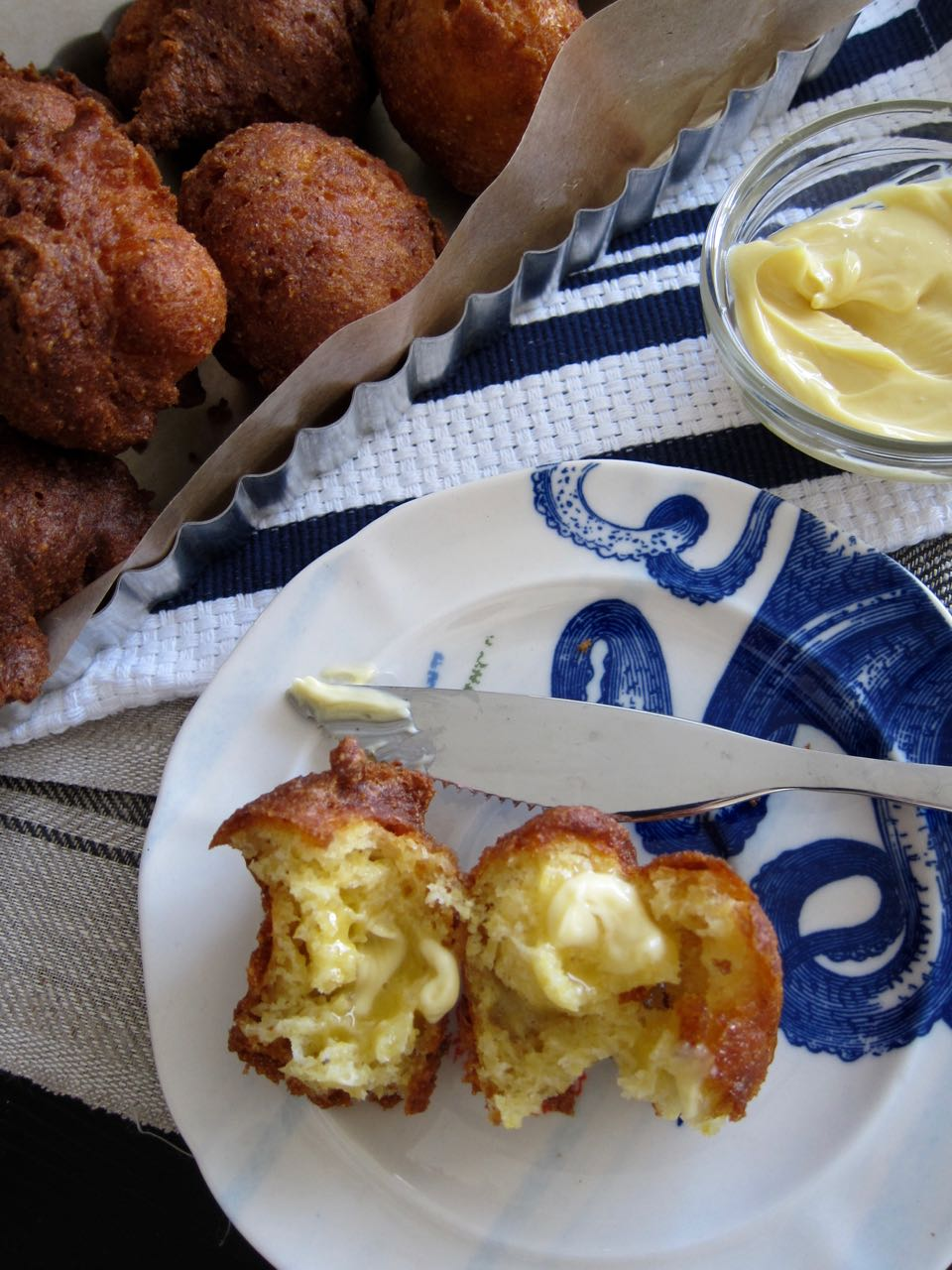 southern fried hushpuppies.jpg