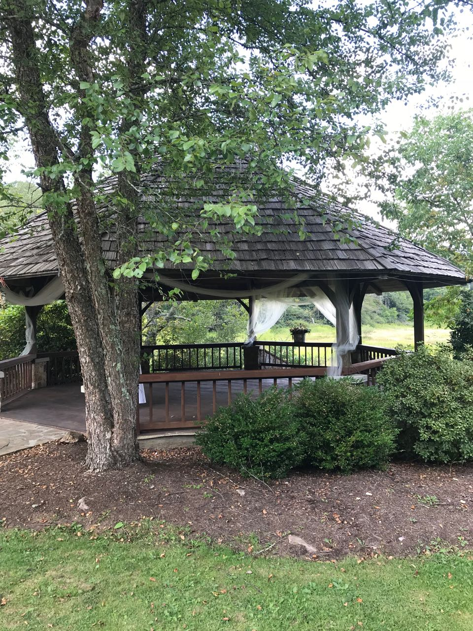 Dirty Dancing Gazebo.jpg