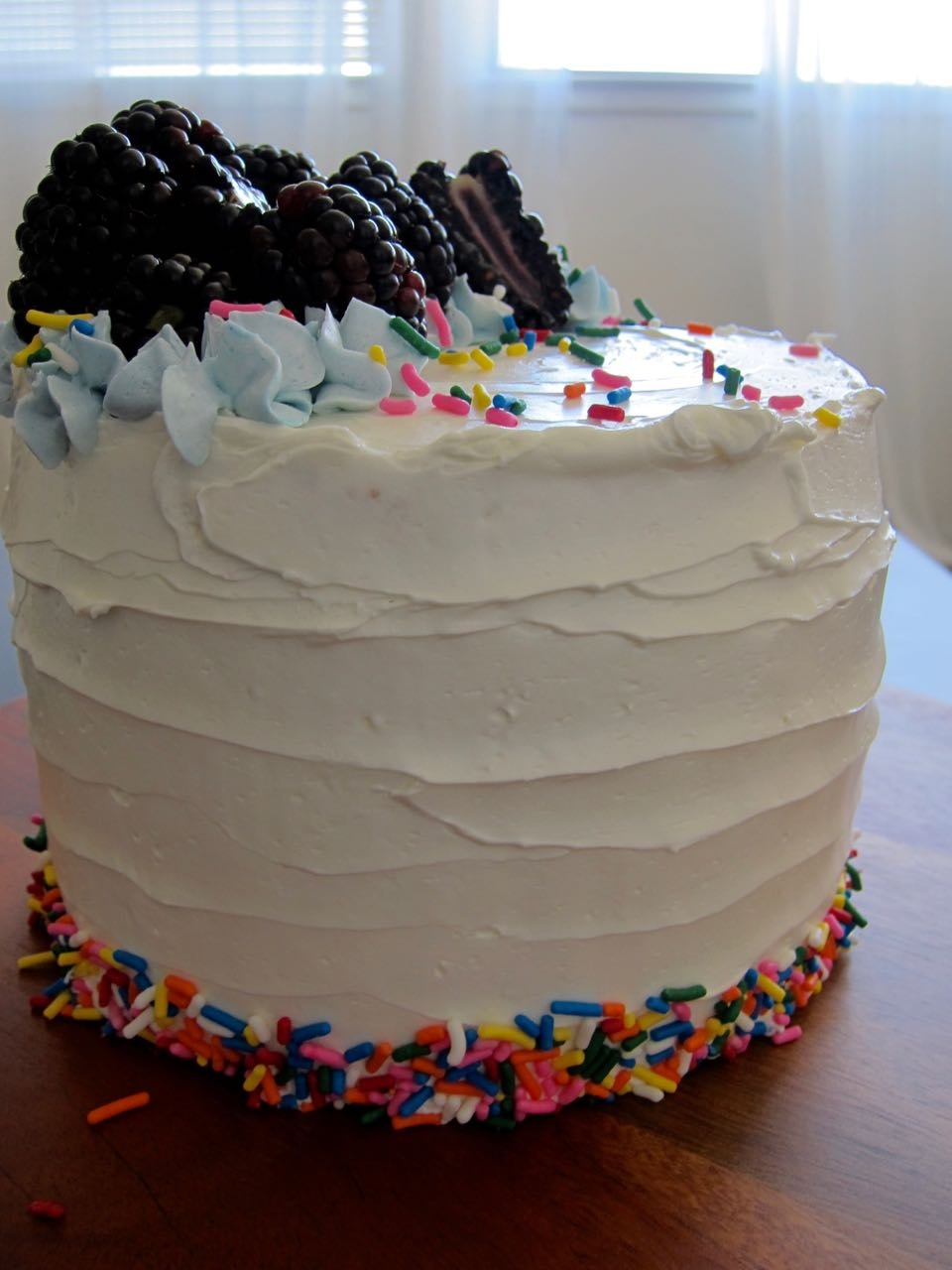 blackberry and funfetti cake.jpg