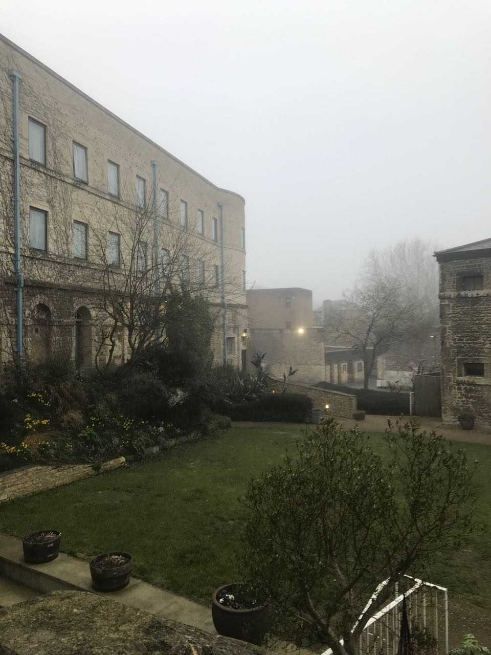 Foggy Oxford Castle.jpg