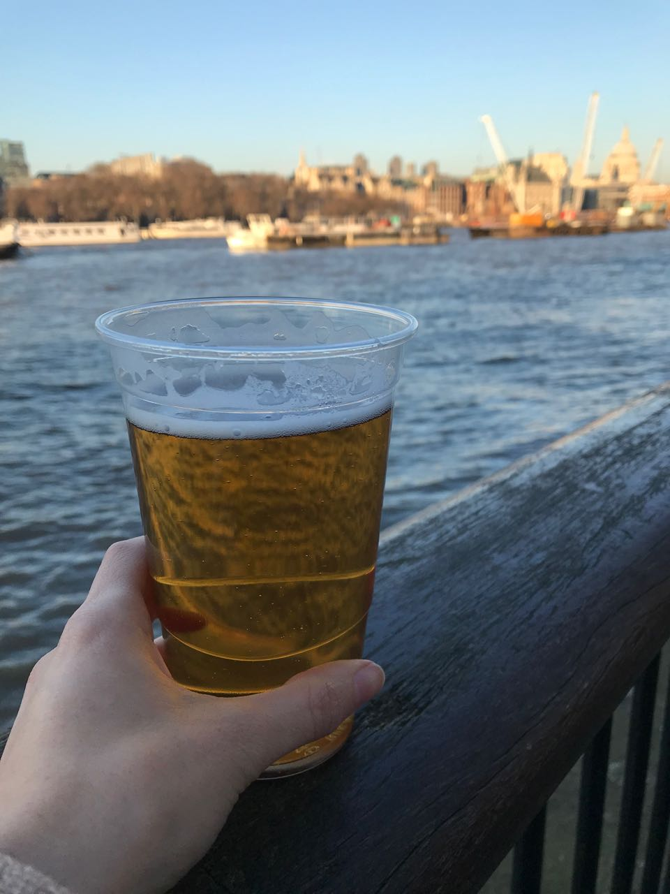 beer on South Bank.jpg