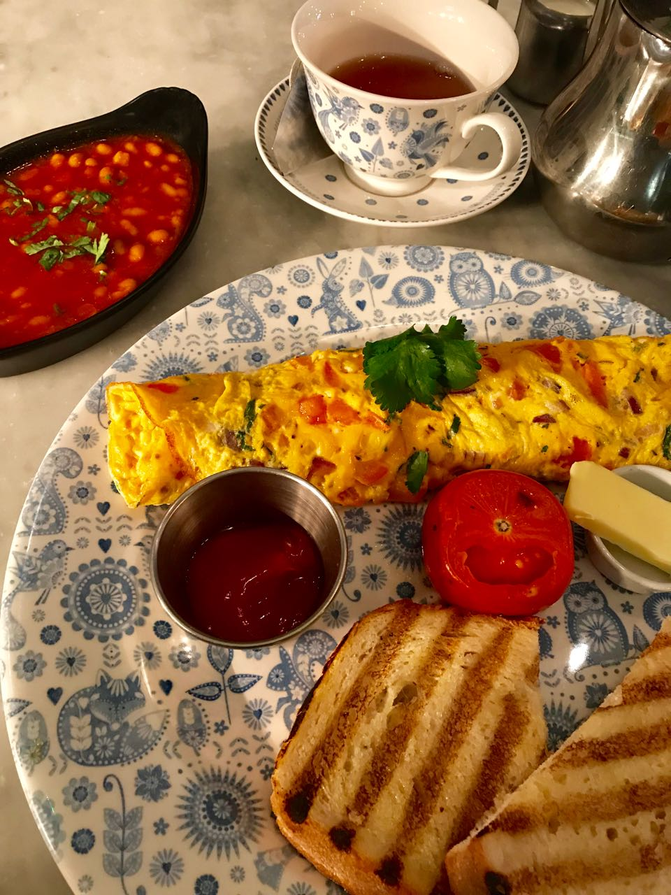 Dishoom Breakfast.jpg