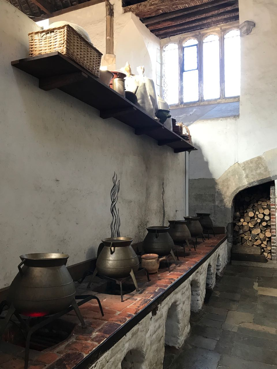 Hampton Court Kitchen.jpg
