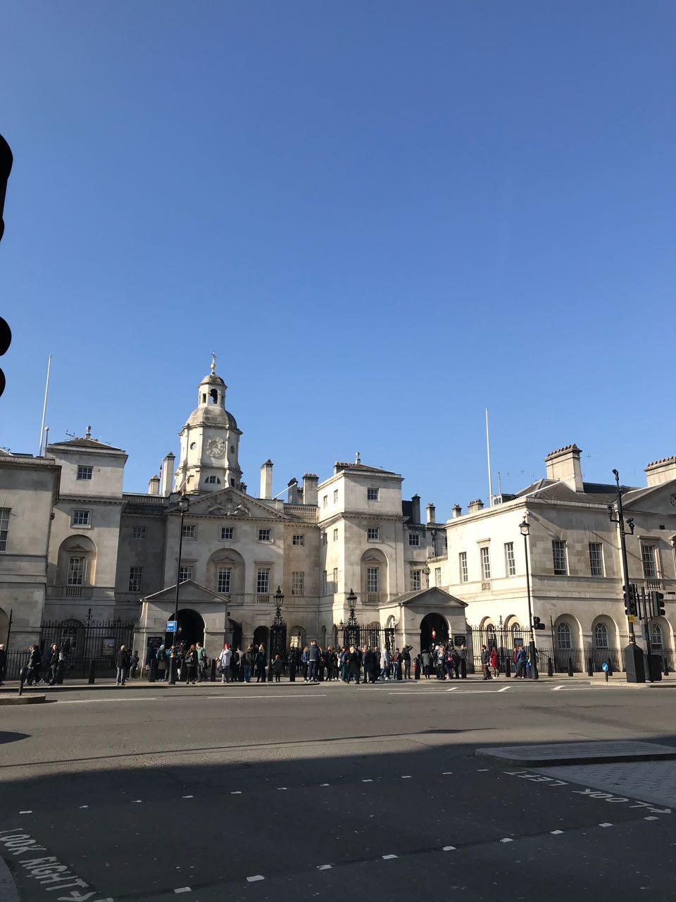 Horse Guards.jpg