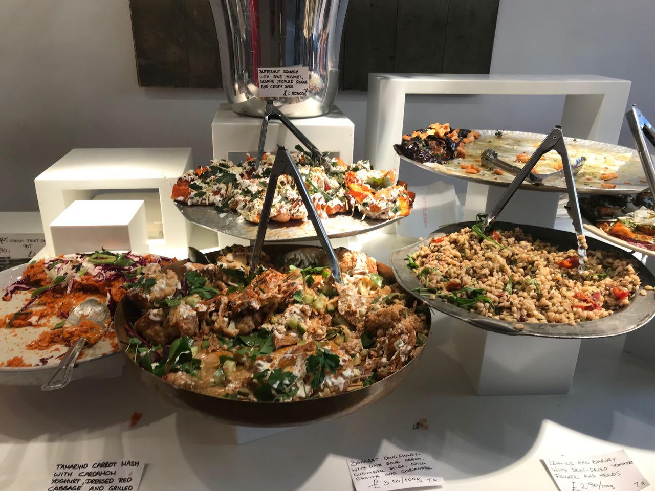 Ottolenghi salads.jpg