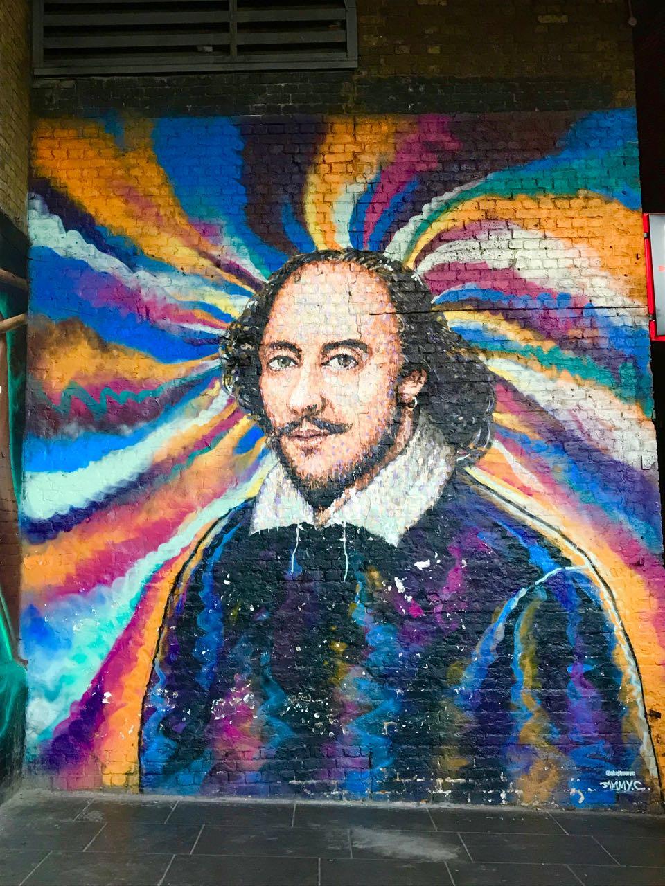 Shakespeare Mural.jpg