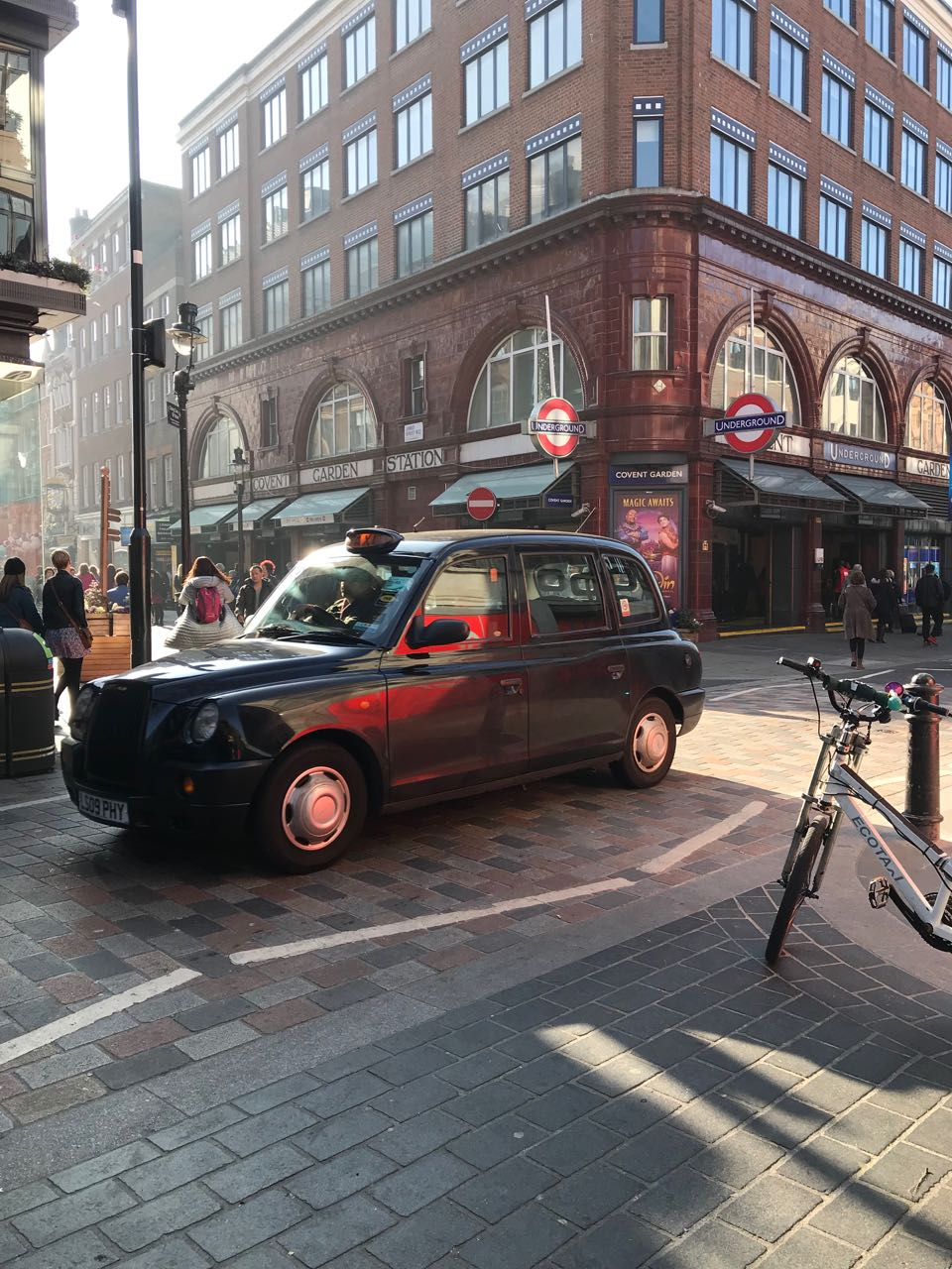 Soho Taxi.jpg
