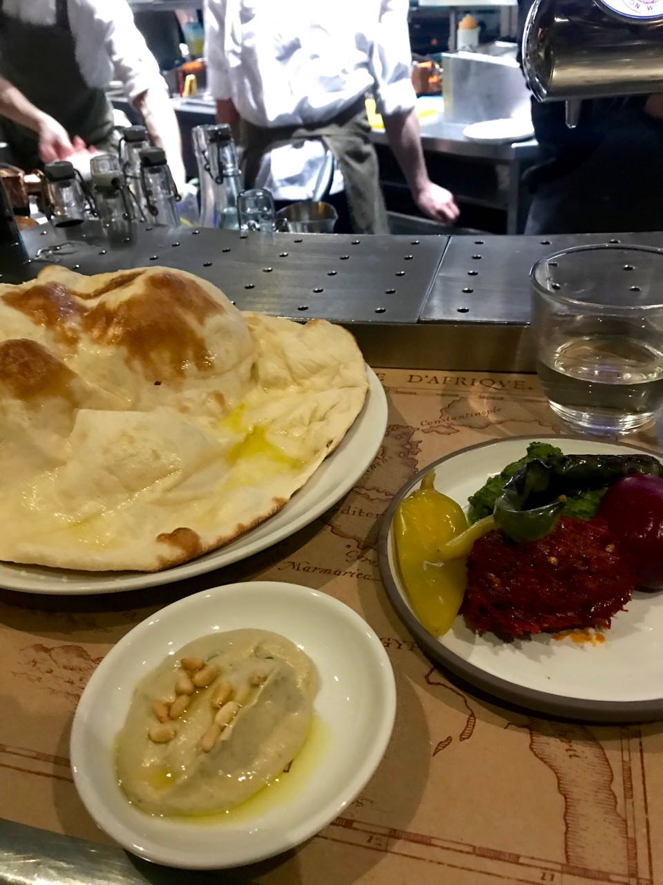 The Barbary naan.jpg
