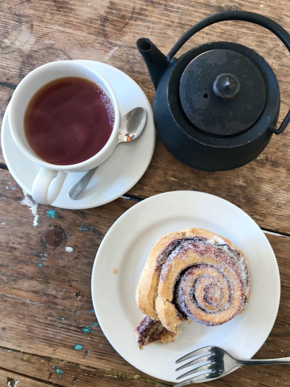 Violet Bakery bun.jpg