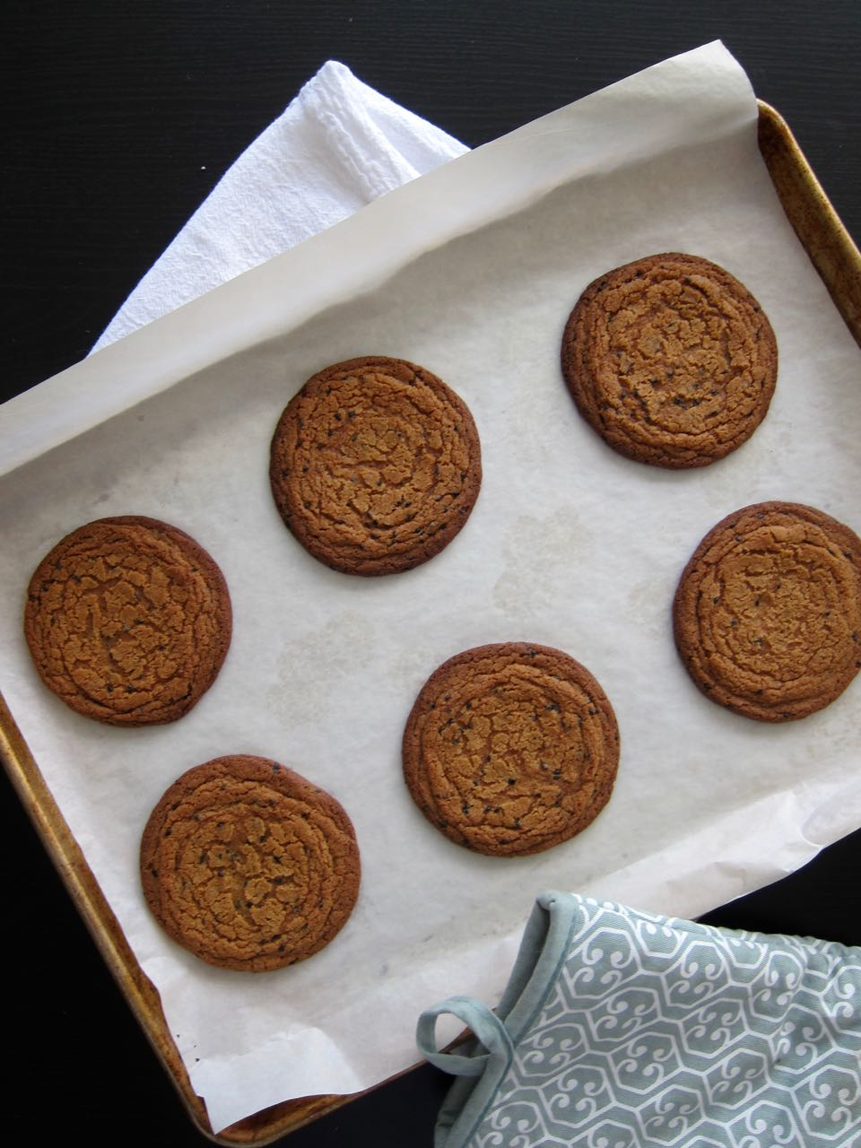 Black Sesame Cookies.jpg