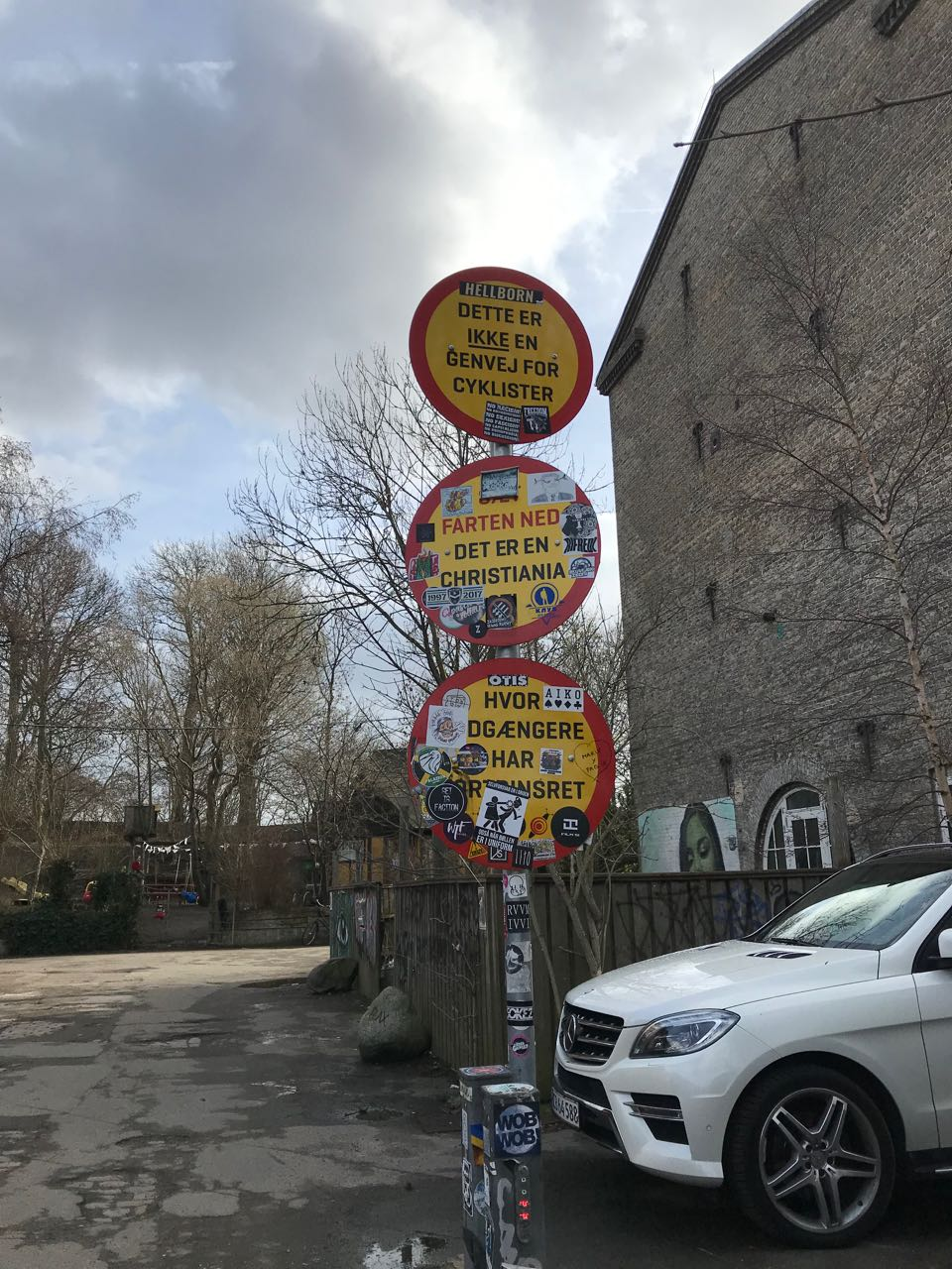 Christiania Signs.jpg