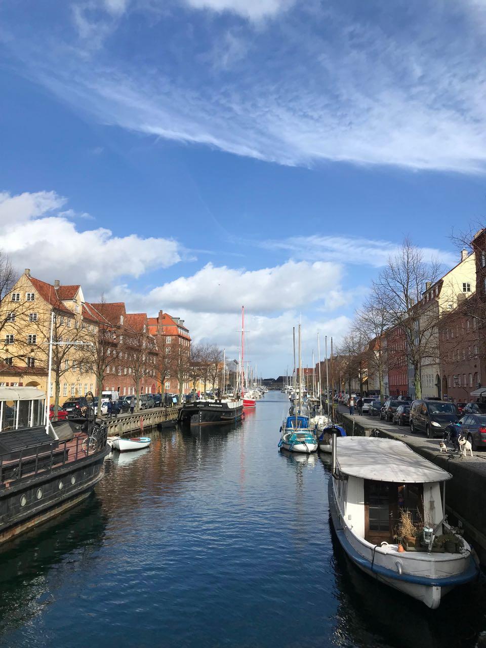 Copenhagen Canal.jpg