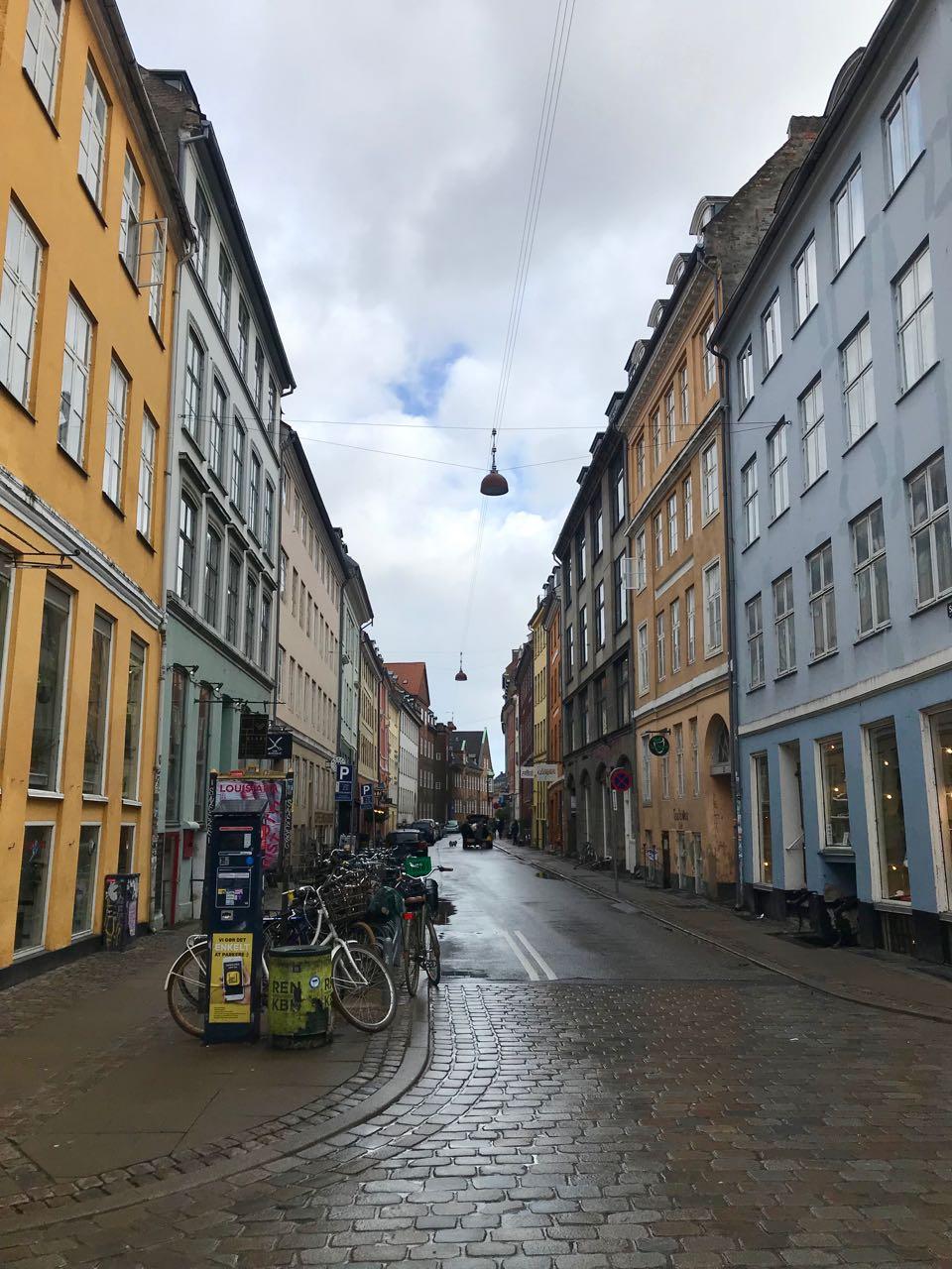 Copenhagen Street.jpg