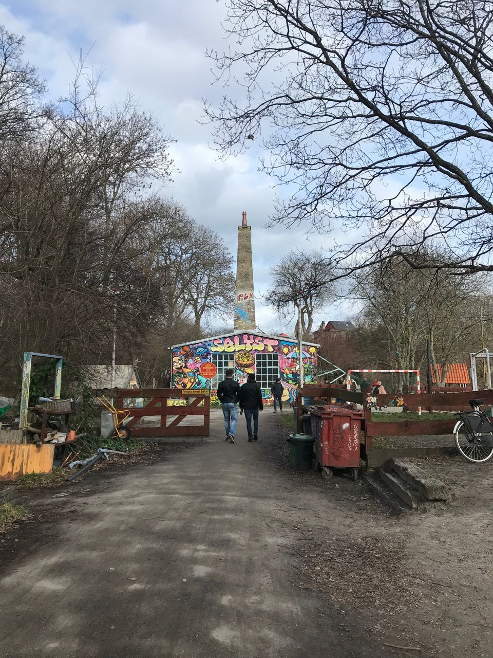Freetown Christiania street.jpg