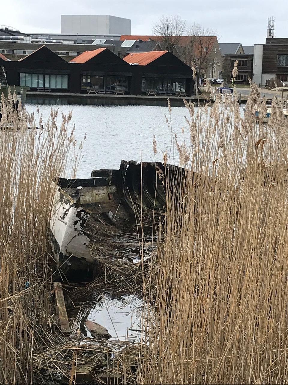 old boat Copenhagen.jpg