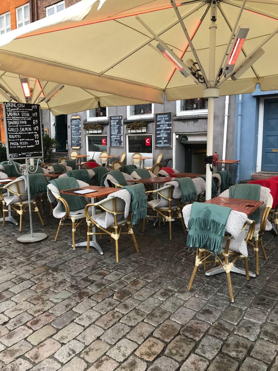 outdoor seating Copenhagen.jpg