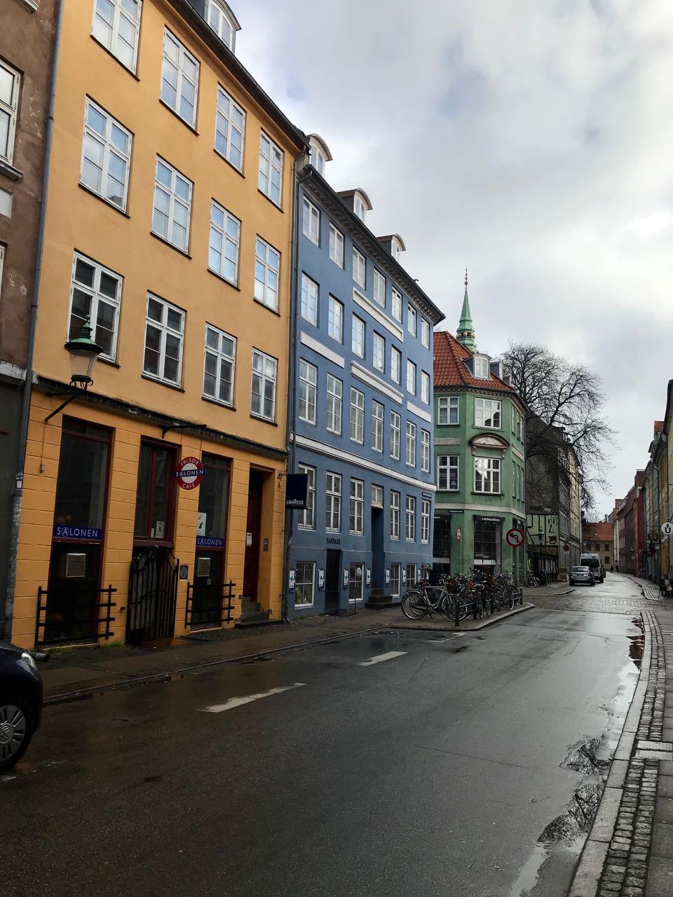 St. Peters Street Copenhagen.jpg
