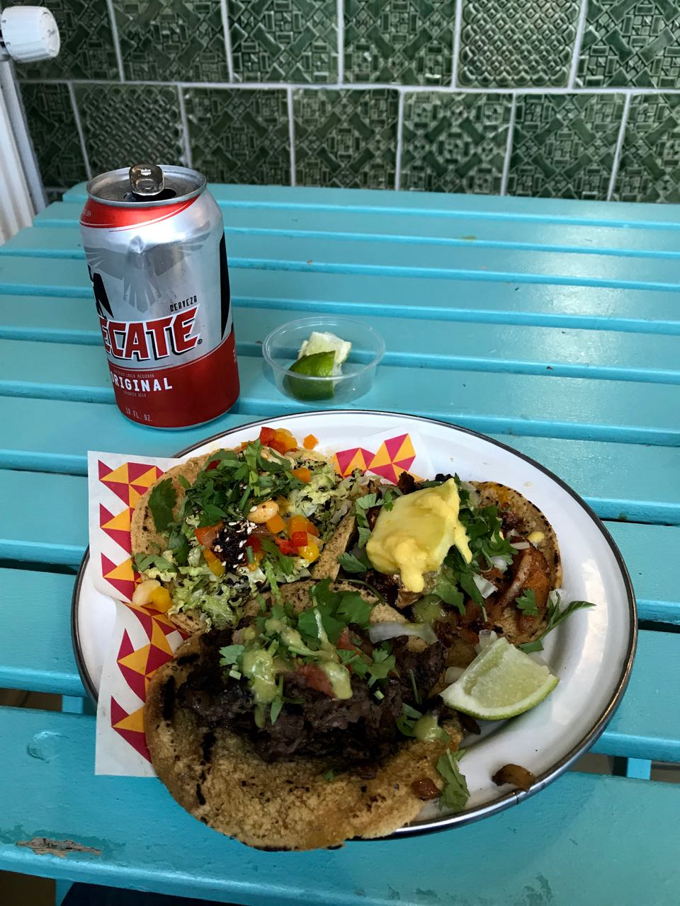 tacos at Hija de Sanchez.jpg