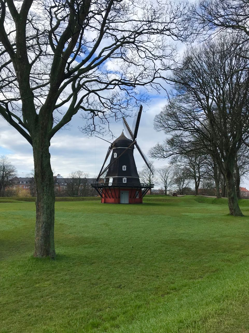 Windmill copenhagen.jpg
