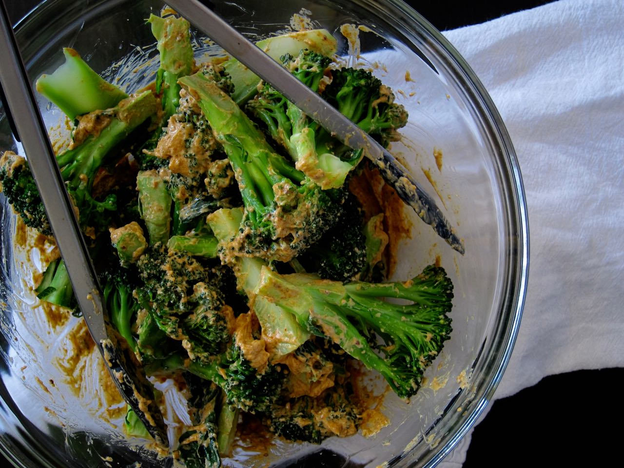 mustard marinated broccoli.jpg