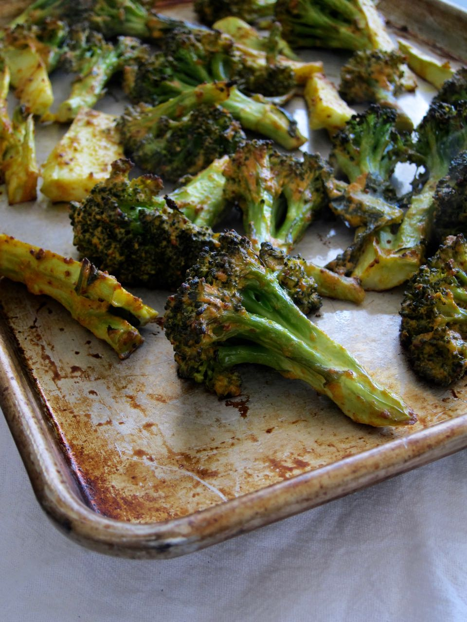 roasted mustard broccoli.jpg