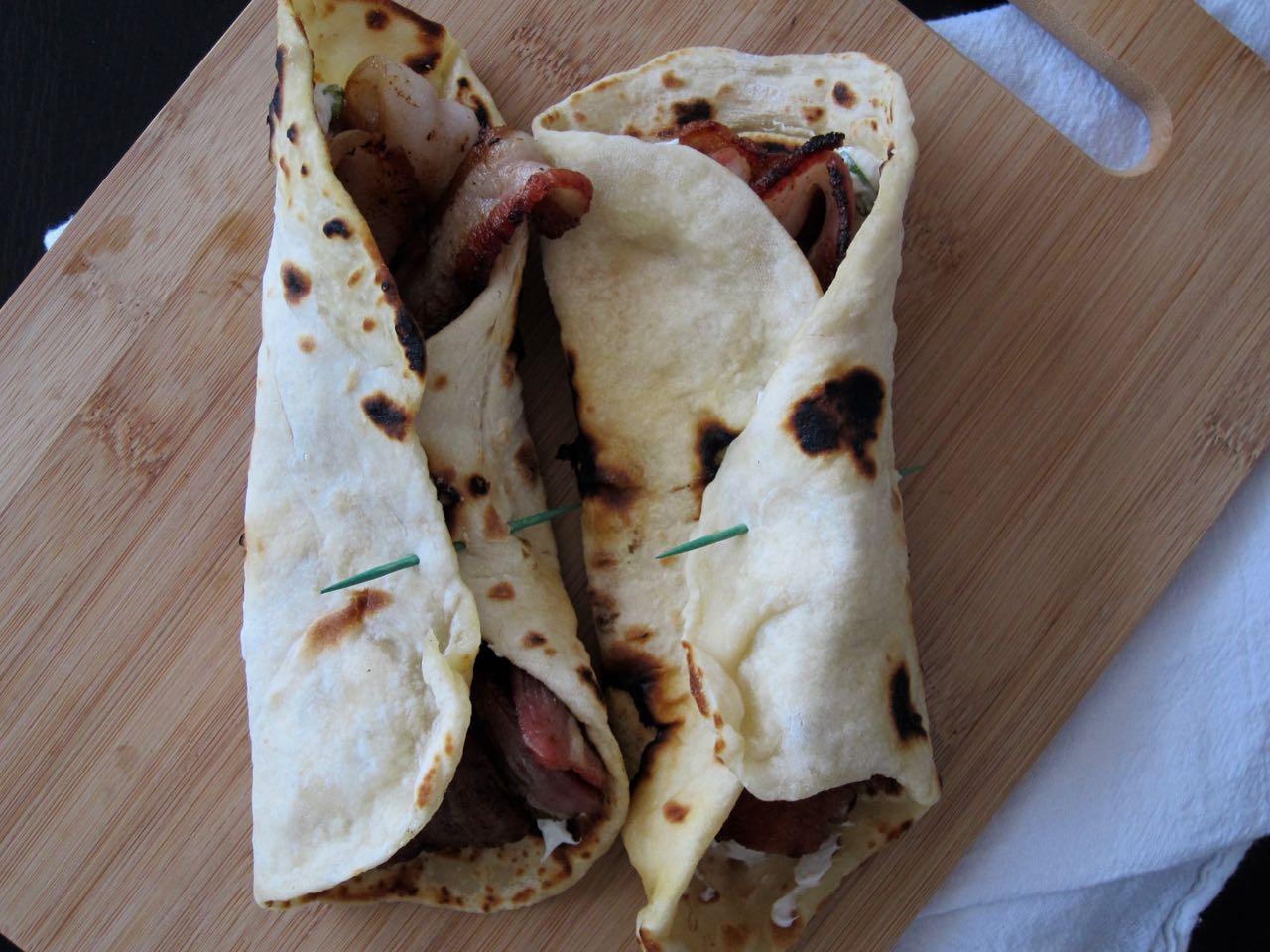 bacon naan rolls.jpg