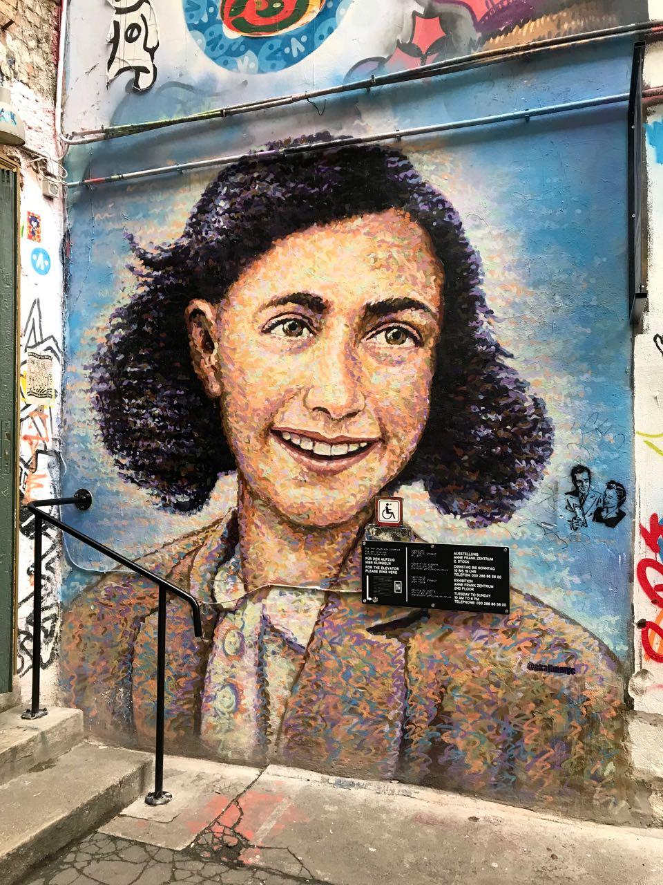 Anne Frank Museum berlin.jpg