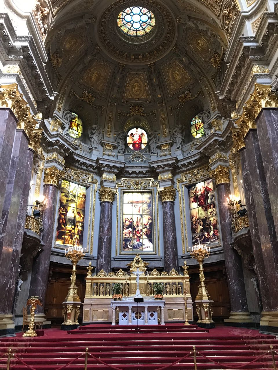 Berlin Church altar.jpg