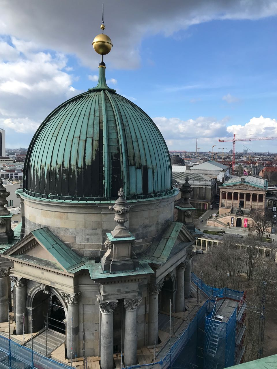Berlin church dome exterior.jpg