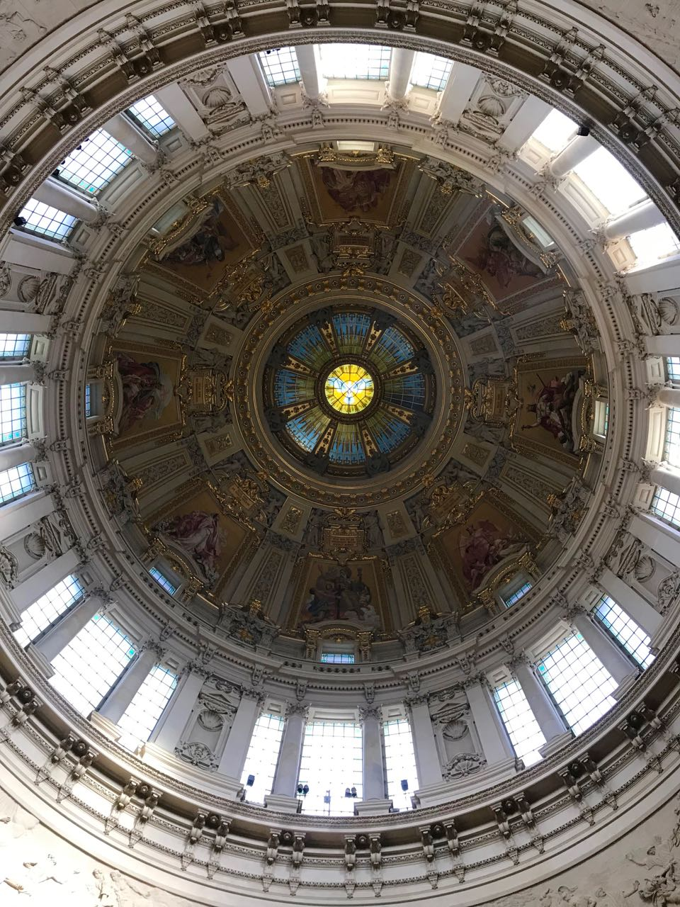 Berlin Church dome.jpg