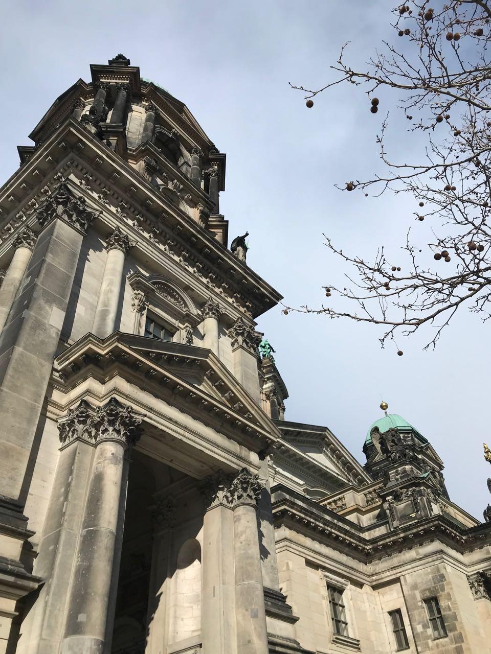 Berlin church.jpg