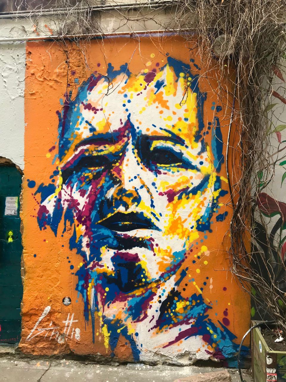 Berlin graffit 3.jpg