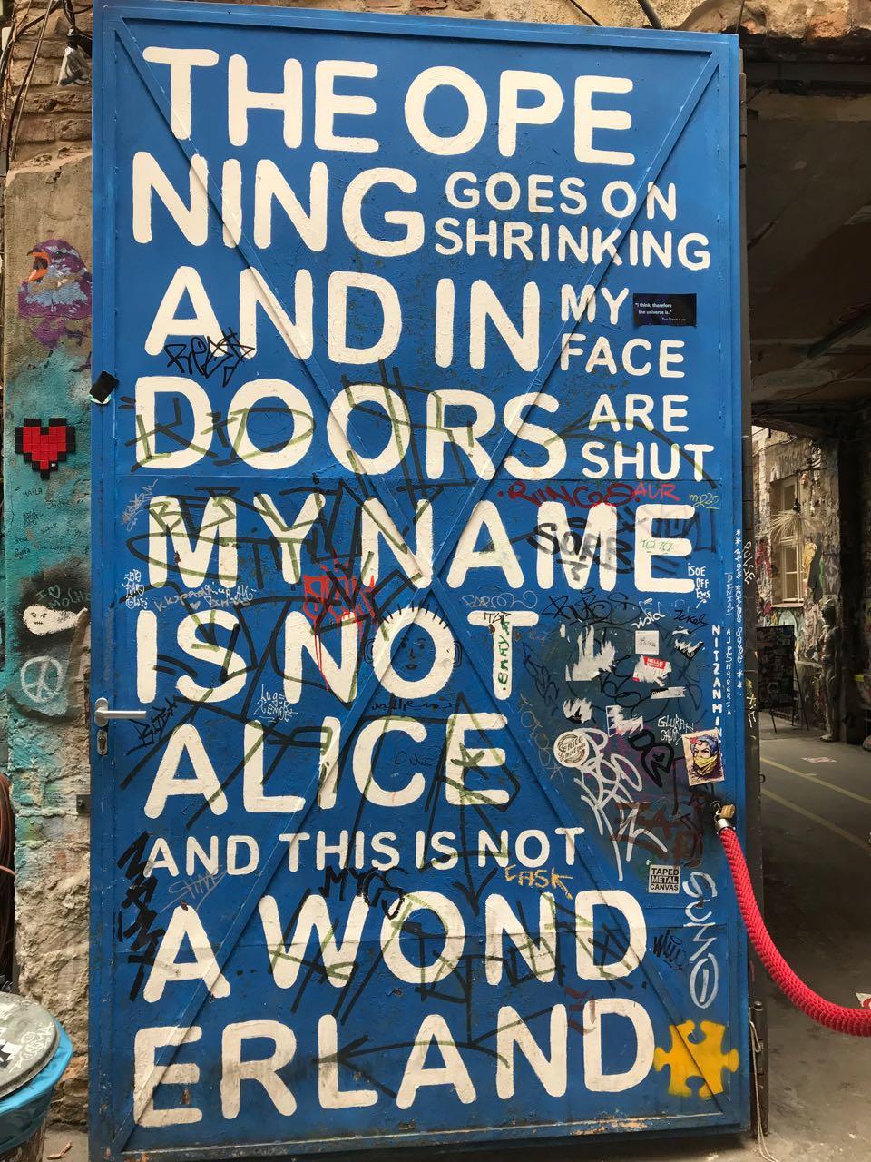Berlin graffiti door.jpg