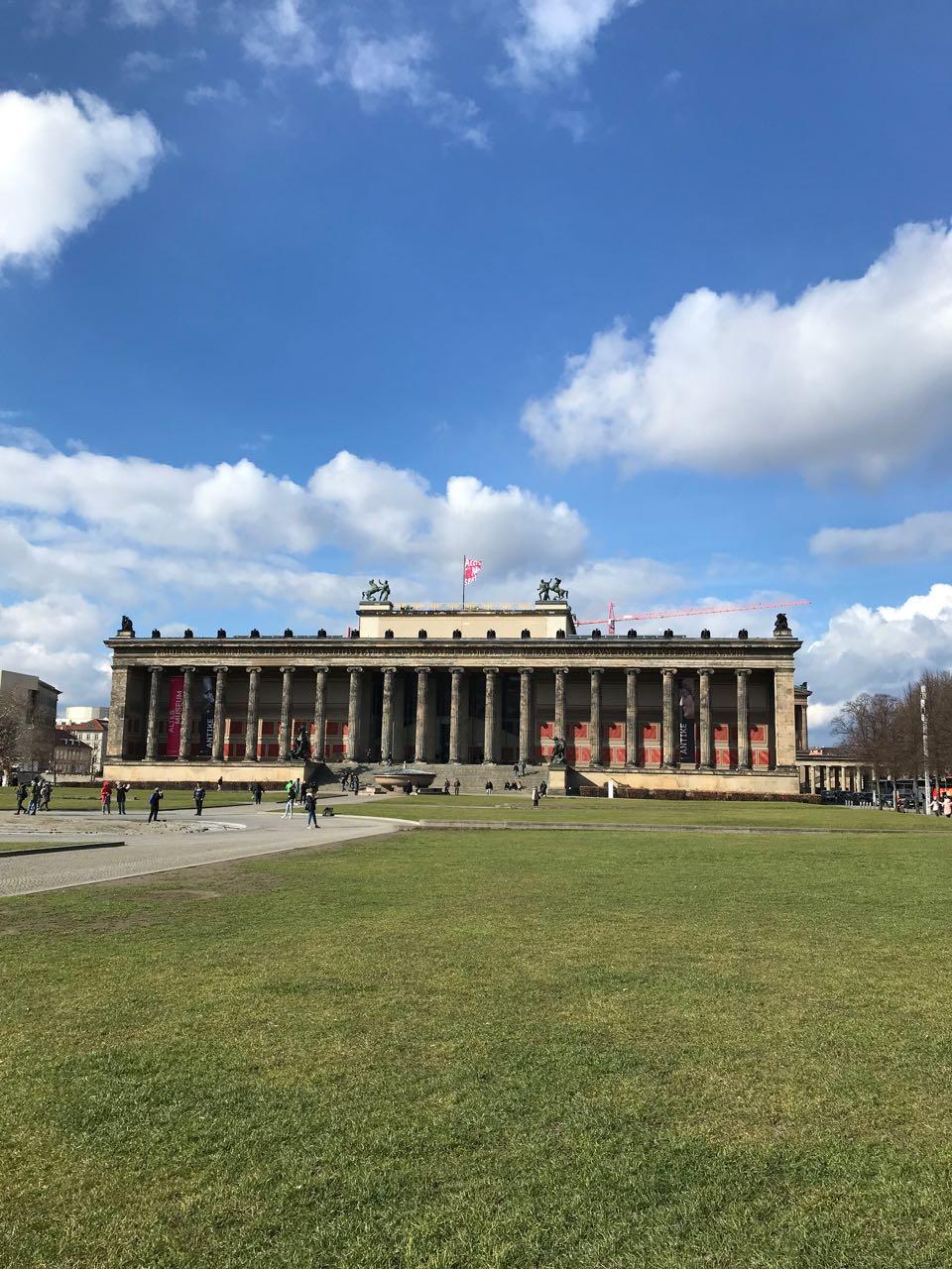 Berlin museum.jpg