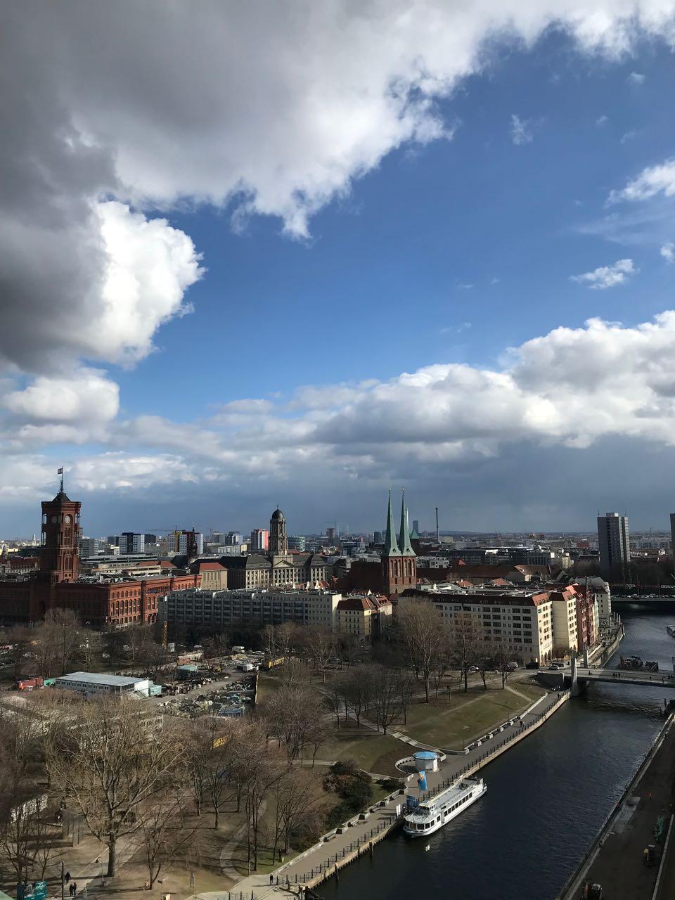 Berlin rooftops.jpg