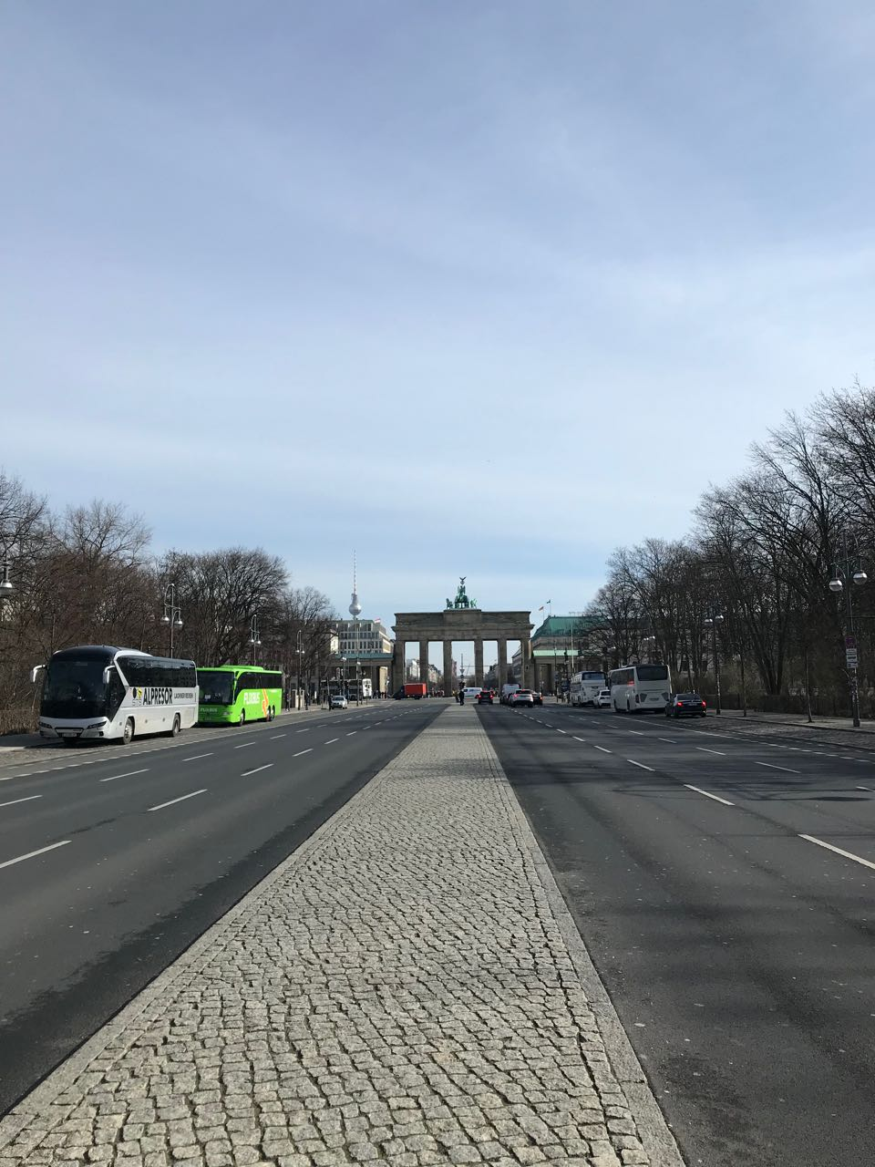 Brandenburg Gate from Tiergarten.jpg