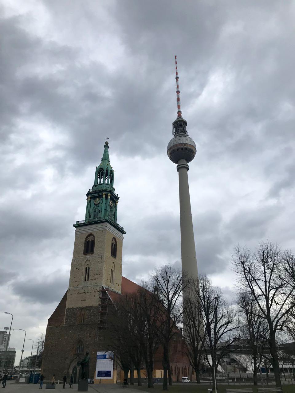 Church Berlin.jpg