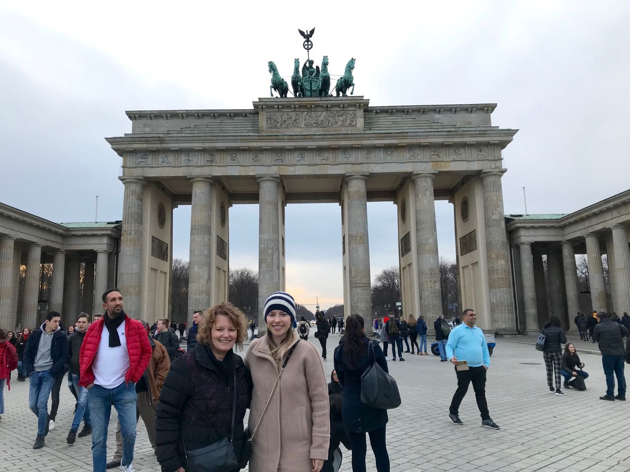 Mom & Allie at Brandenburg Gate.jpg