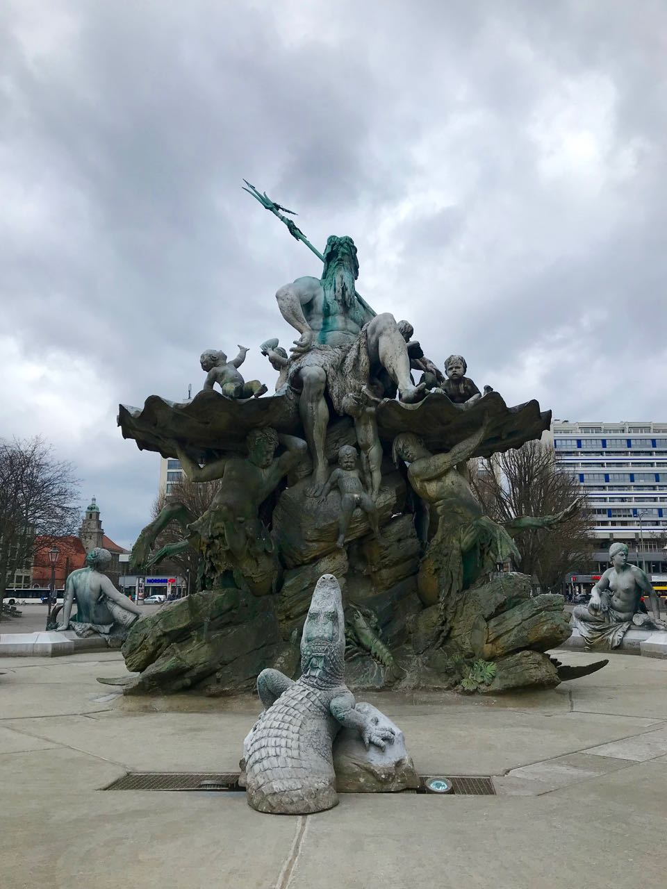 Poseidon Fountain Berlin.jpg